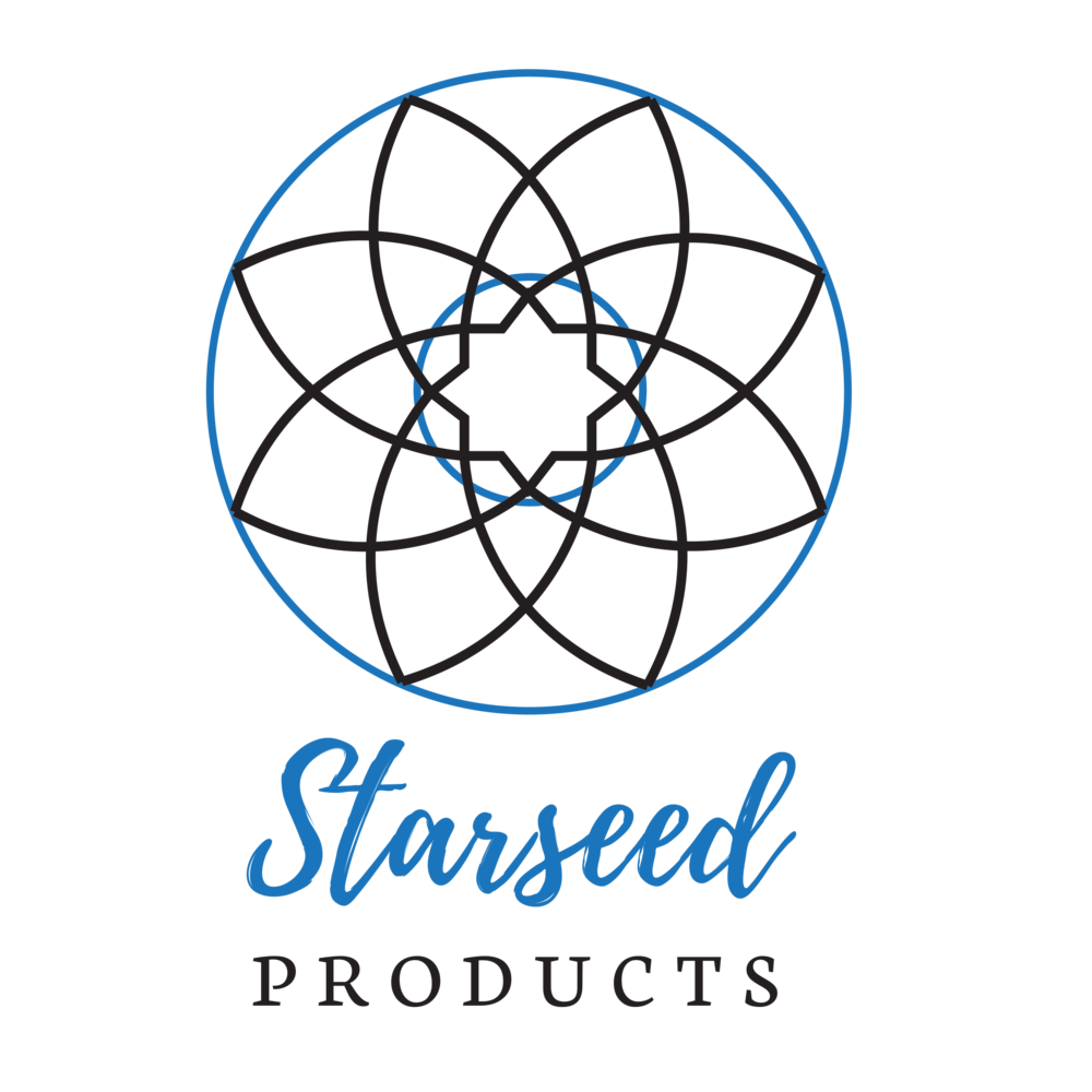 starseed-logo-final-words-plus-logo-blue.png