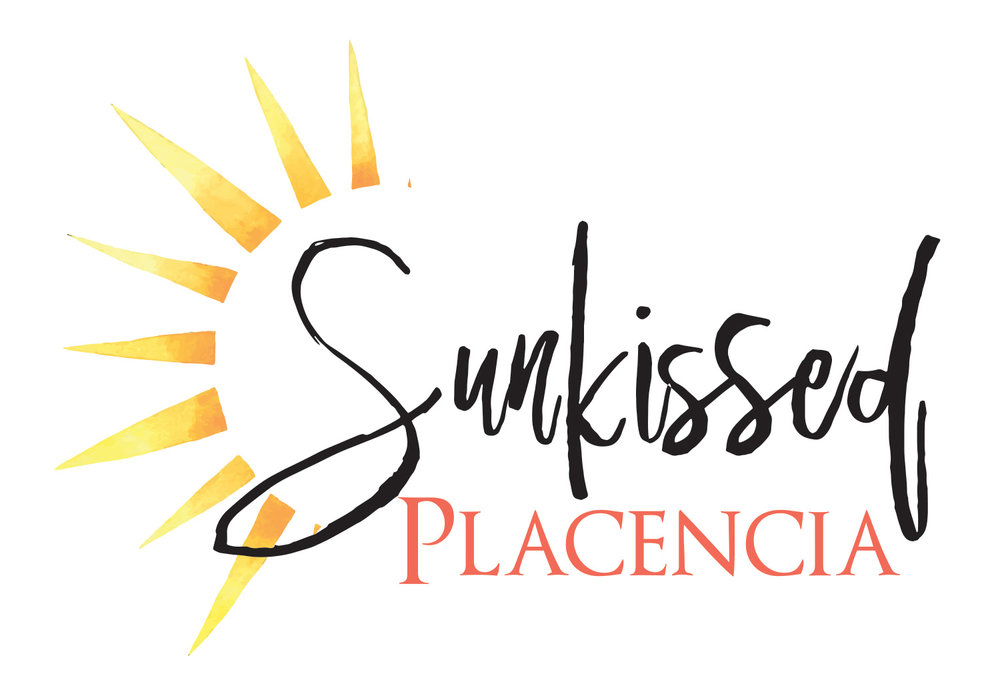sunkissed-placencia-logo-final-for-web.jpg