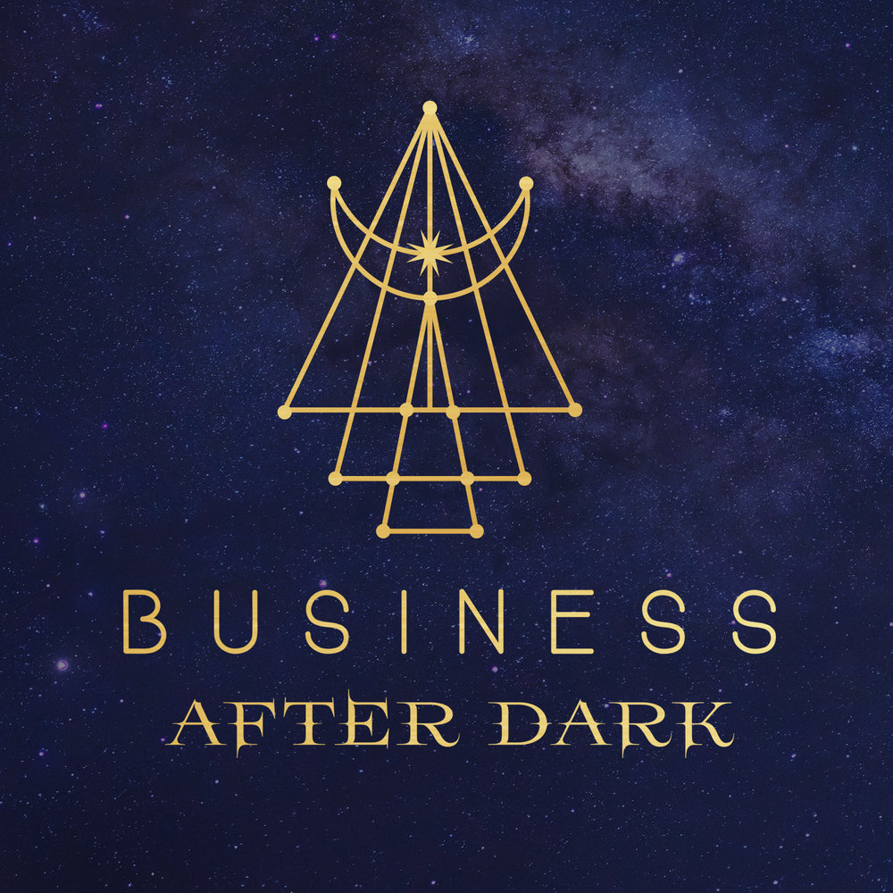 business-after-dark-logo-stacked.jpg