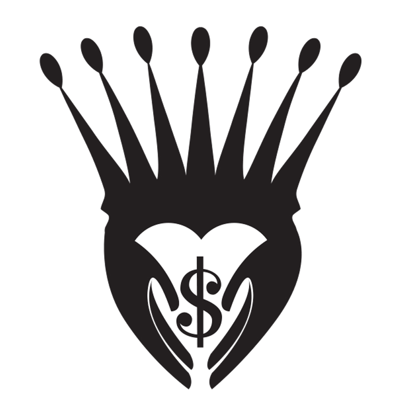 ceo-queen-logo-white-bg.jpg
