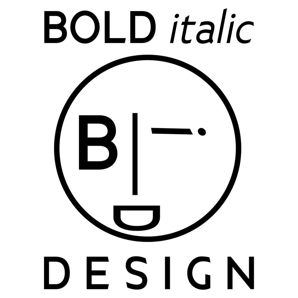 bold-italic-design-logo.jpg