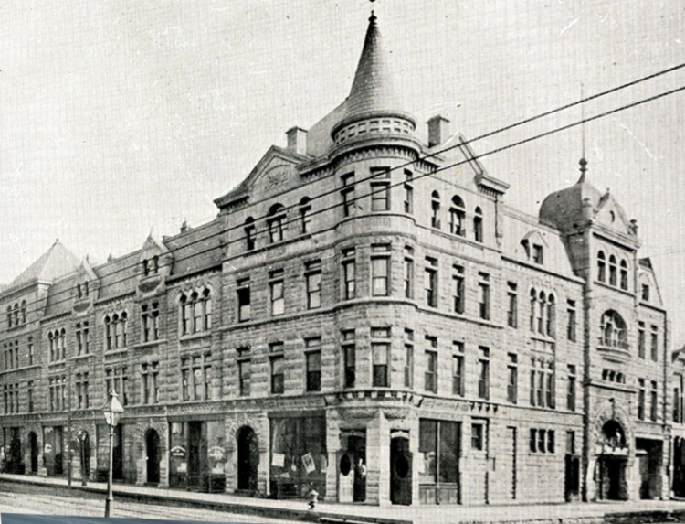 old-exterior.png