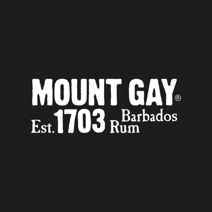 Mt. Gay.jpg