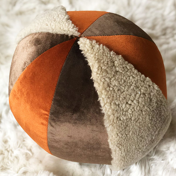 Orange_Sherling_Ball_Small_Side.jpg