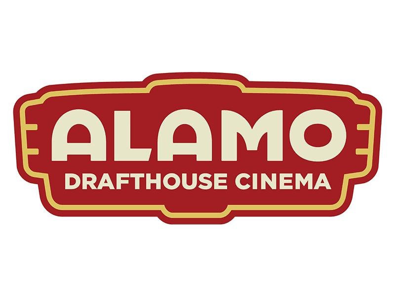 alamo-compressor.png