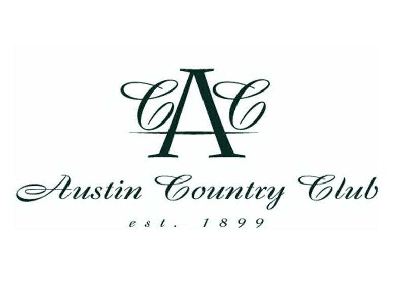 austincc-compressor.png
