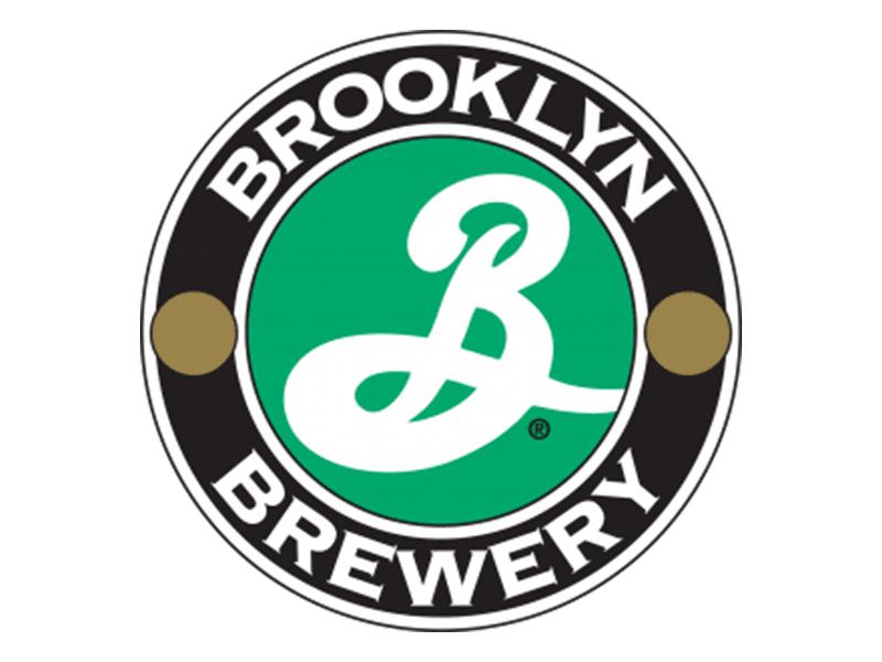 brooklynbrew-compressor.png