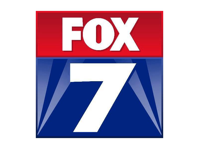 fox7news-compressor.png