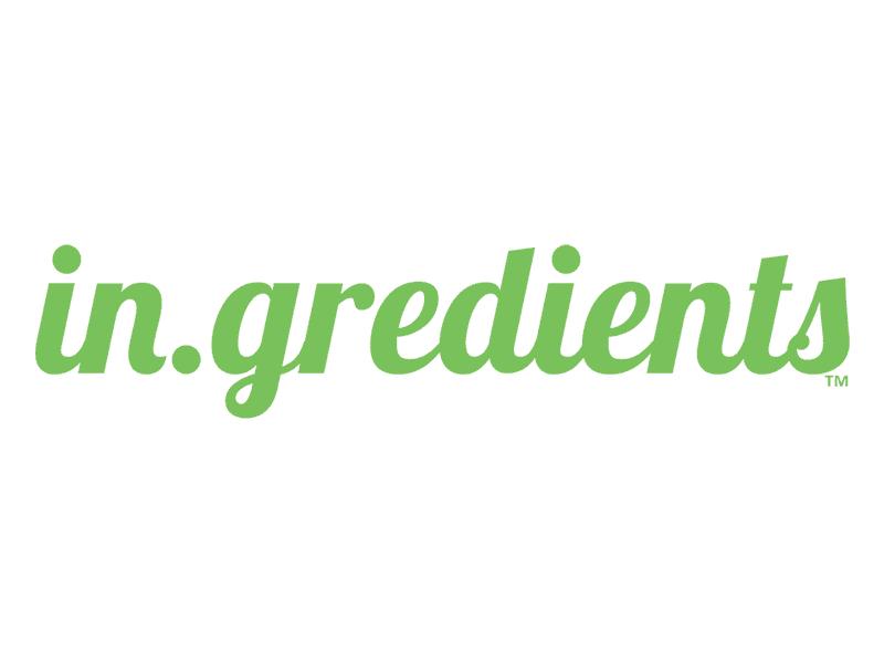 ingredients-compressor.png