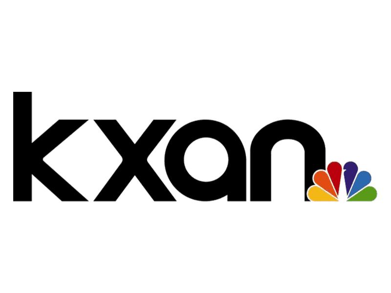 kxan-compressor.png