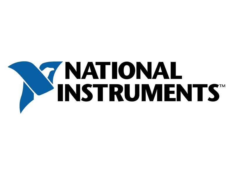 nationalinstruments-compressor.png