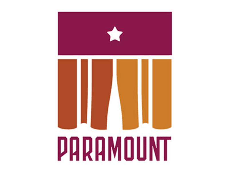 paramount-compressor.png
