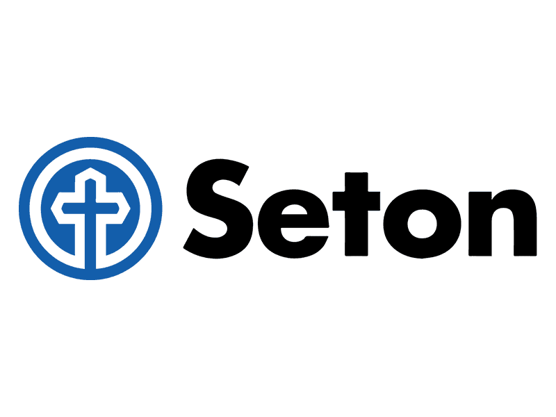 seton-compressor.png