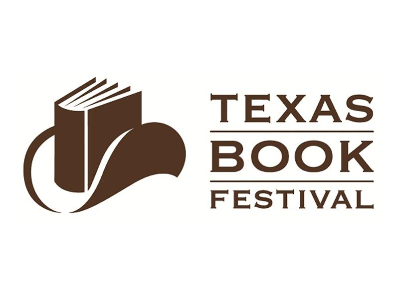 texasbookfest-compressor.png