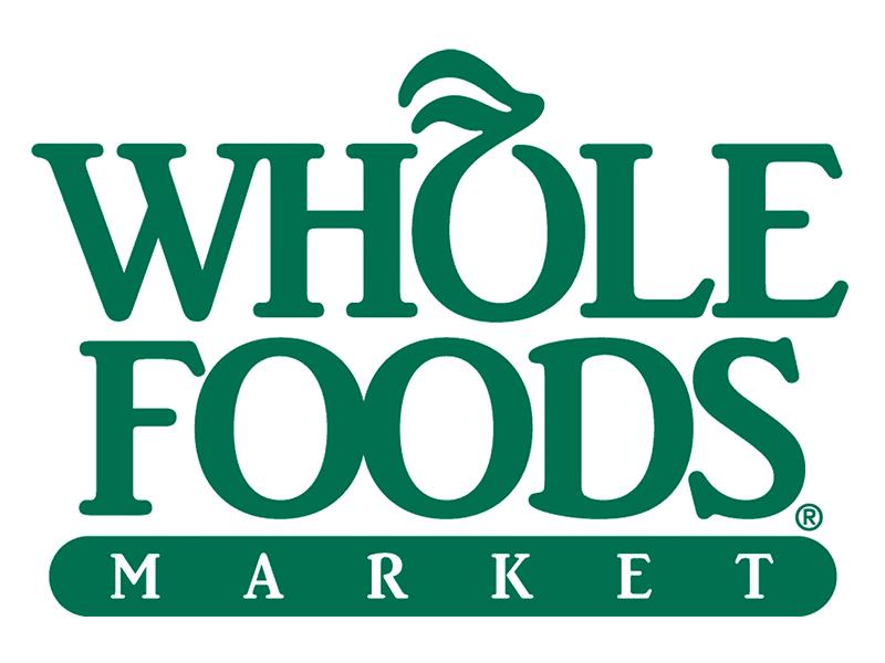 wholefoods-compressor.png