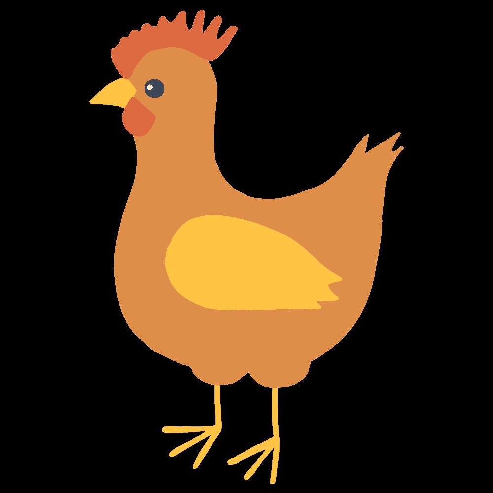 chicken-orange-compressor.png