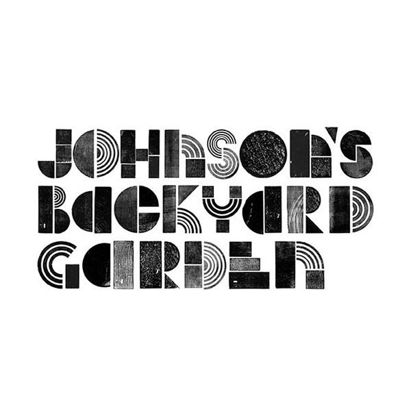johnsonsbackyard.jpg