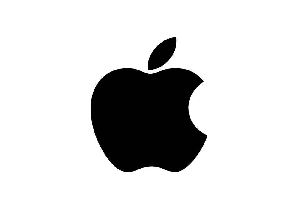 apple-compressor.png