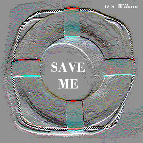 Save_Me_Cover_Art_2.png