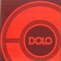 Dolo_Cover.jpg