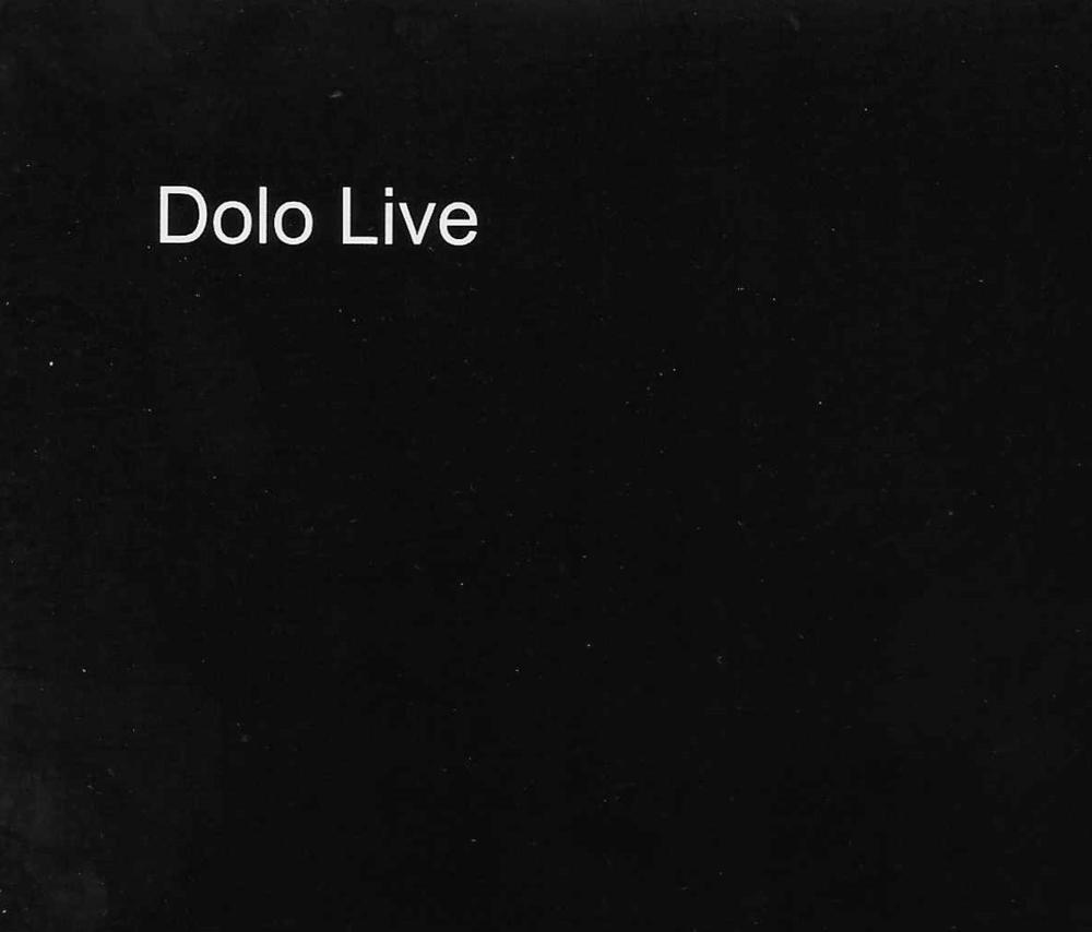 Dolo_Live.jpg