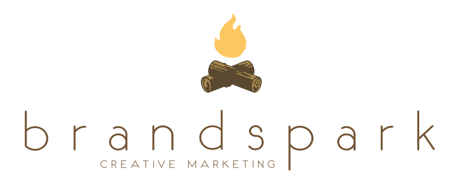 BrandsparkCreative