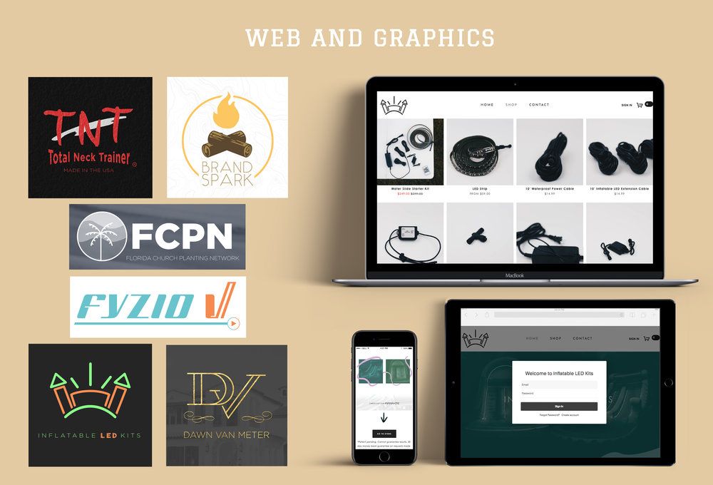 Web & Graphics.jpg