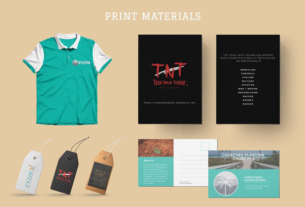 Print Materials.jpg
