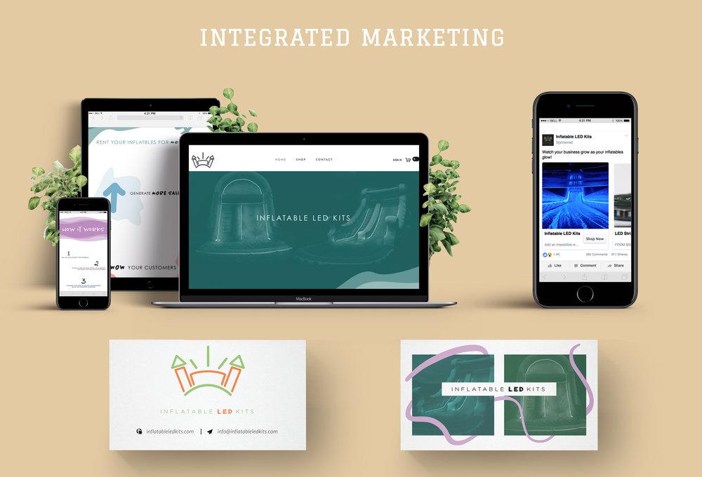Integrated Marketing (1).jpg