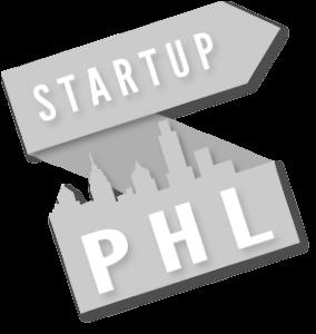 StartupPHL-284x300.png