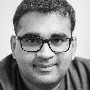 Prashant Sharma, GPM.JPG