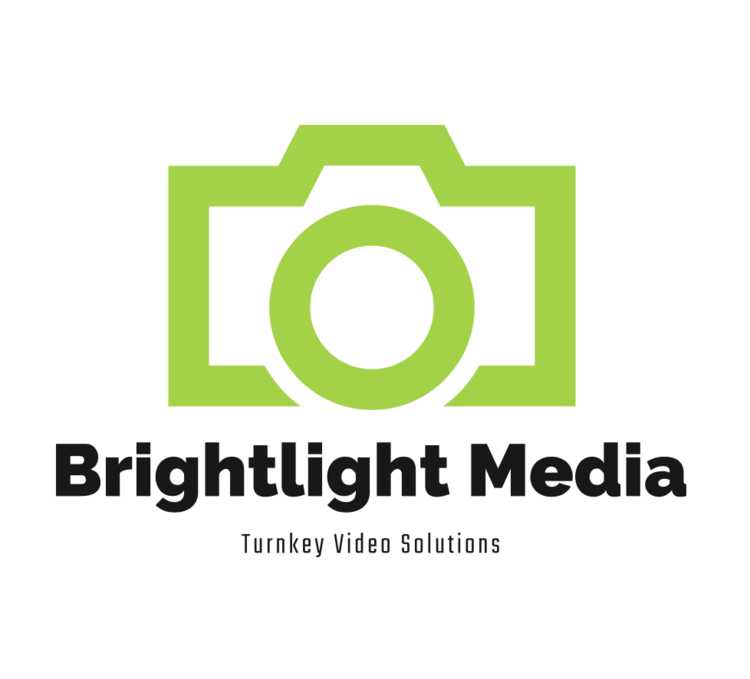Brightlight Digital Media