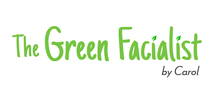The Green Facialist