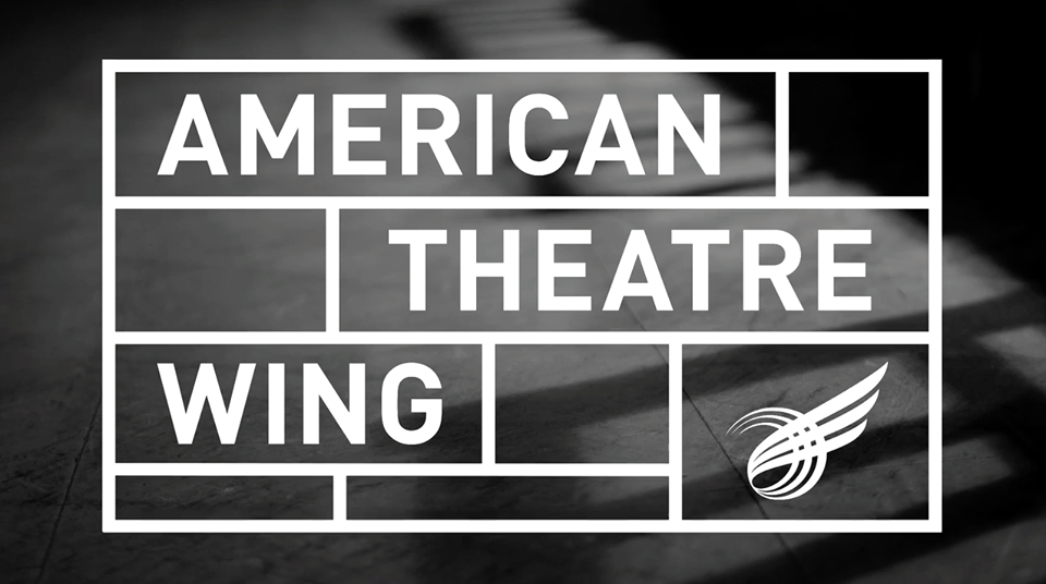 DEVELOPMENT AT THE WING - As the Development Assistant at the American Theatre Wing, Angela assists the Manager of Individual Giving and Events, and the Manager of Institutional Giving. She works with event management, grant proposals and reporting, and more!