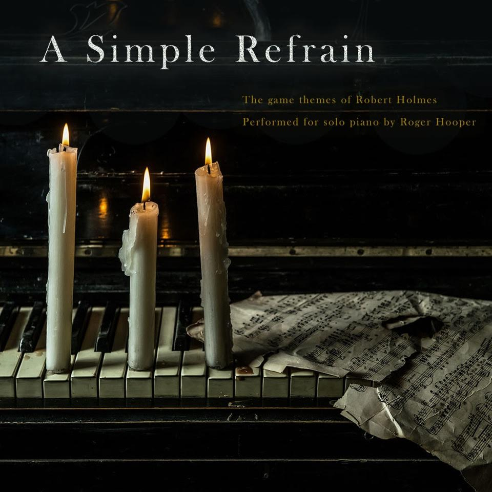 A Simple Refrain Cover.jpg