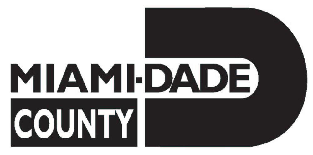 miami-dade_logo.jpg