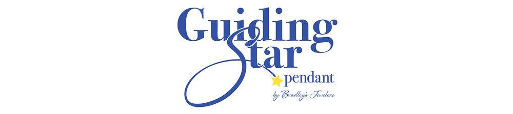 guiding-star-logo-600.jpg