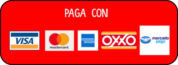 MercadoR.png
