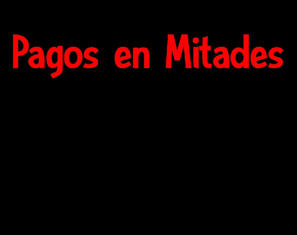 Mitad.png