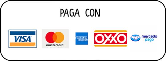 MercadoB.png