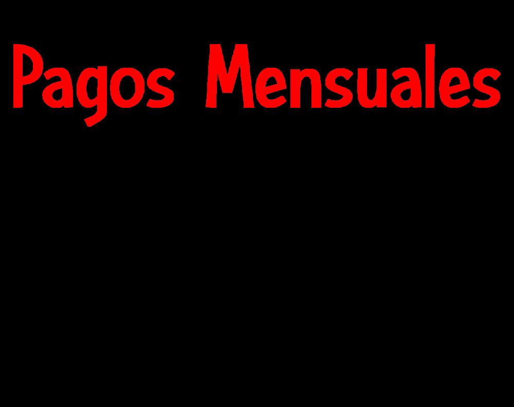Precio_Mensual.png