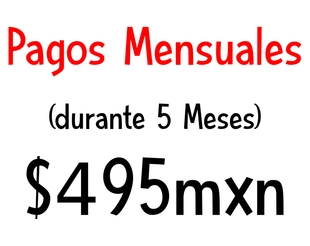 Mensualidad.png