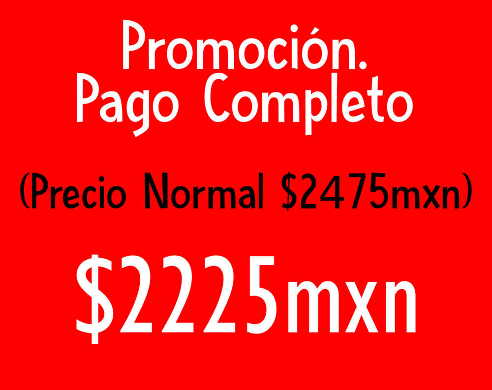 Precio_Completo_Normal.png
