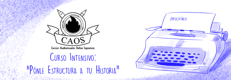 Banners_Estructura.png