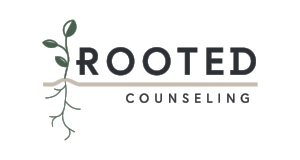 Rooted Counseling Golden Co