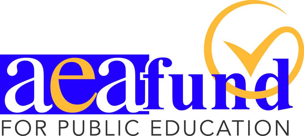 AEAfund-logo-4c.jpg