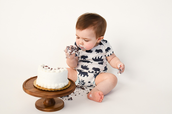 Samantha Cannady Photography Cake Smash 2.jpg