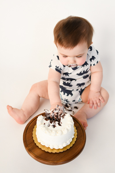 Samantha Cannady Photography Cake Smash 4.jpg