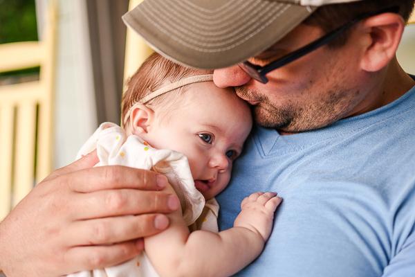 Samantha Cannady Photography Summer Family 4.jpg
