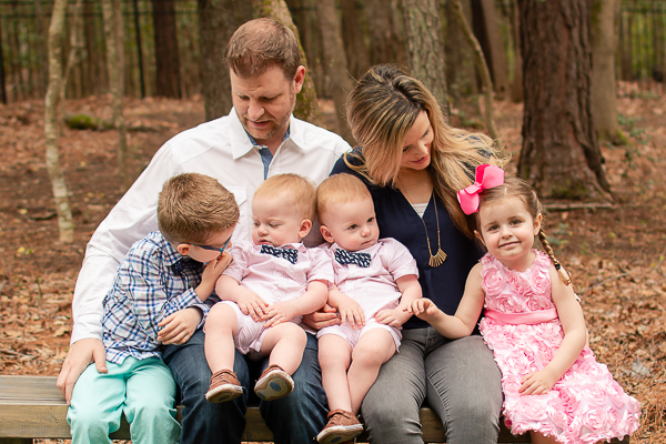 Rauch Family (3 of 5).jpg